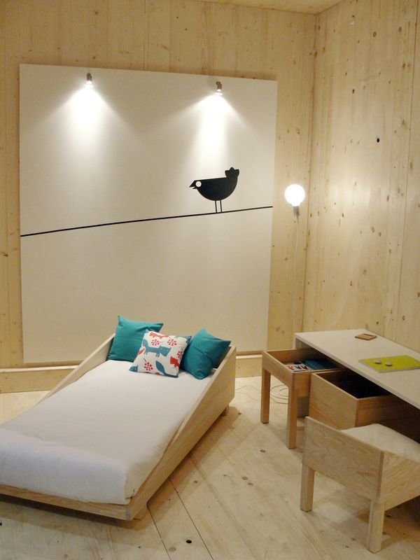 Best 25 Toddler Floor Bed Ideas On Pinterest Montessori With Pictures