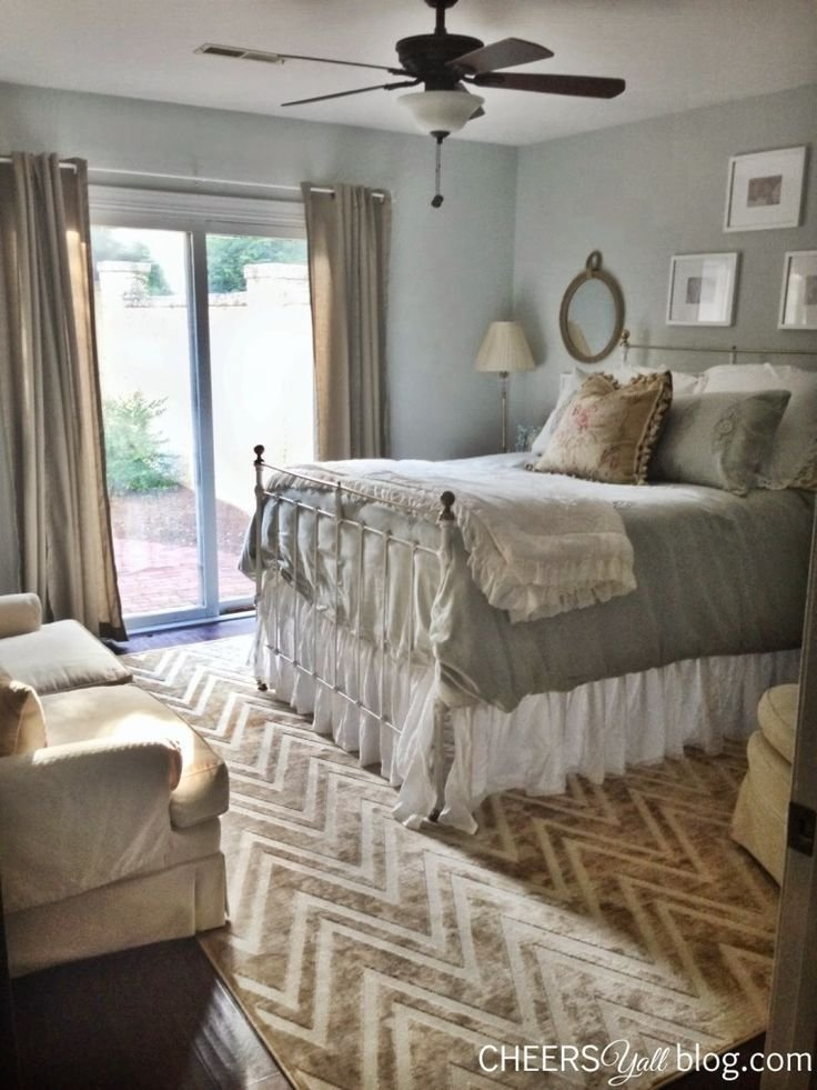 Best 206 Best Paint Colors For Bedrooms Images On Pinterest With Pictures