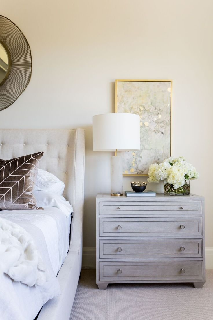 Best 25 Spa Like Bedroom Ideas On Pinterest Silver Sage Paint Spa Bedroom And Bathroom Wall With Pictures