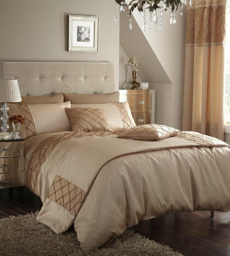 Best 41 Best Cream And Gold Bedroom Ideas Images On Pinterest With Pictures