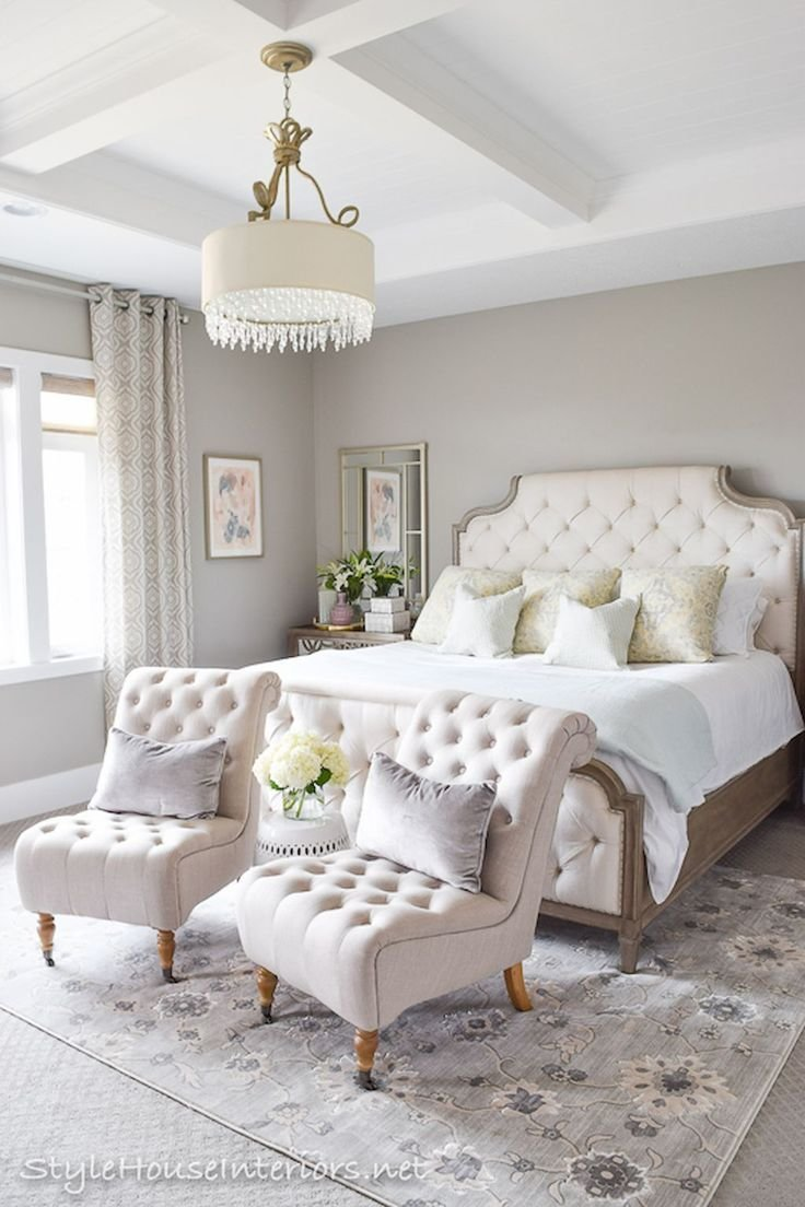 Best Get 20 Couple Bedroom Decor Ideas On Pinterest Without With Pictures