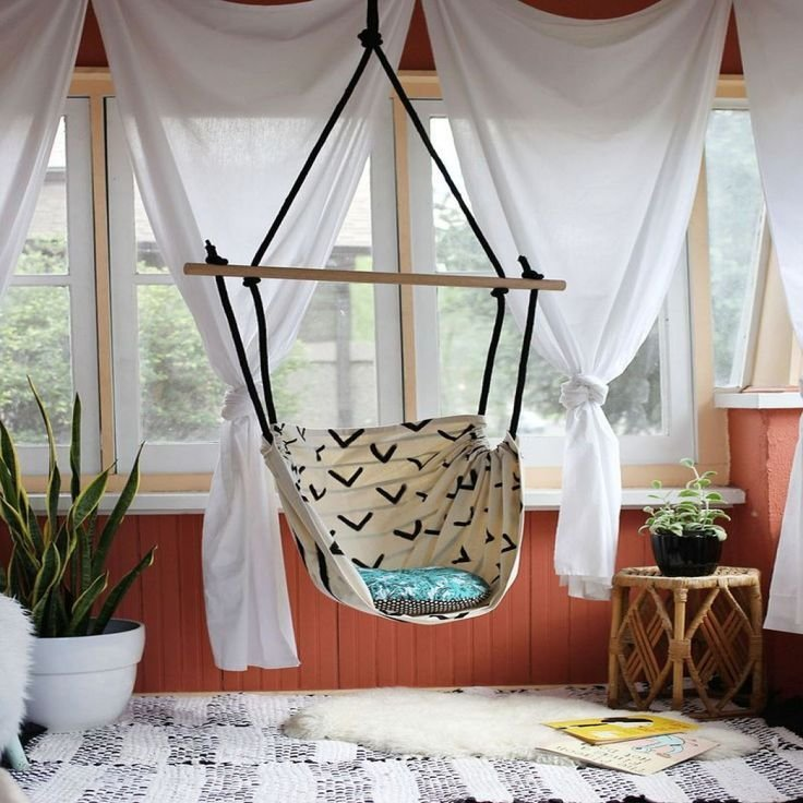 Best 25 Bedroom Hammock Ideas On Pinterest Hammock In With Pictures