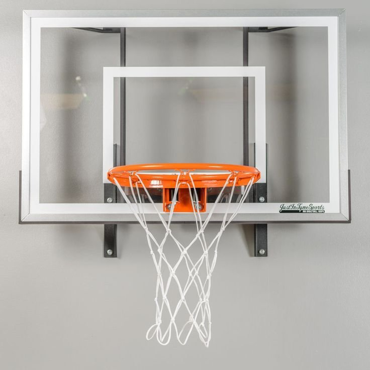 Best Mini Pro Ultimate Basketball Hoop Set In 2019 D Marcus With Pictures
