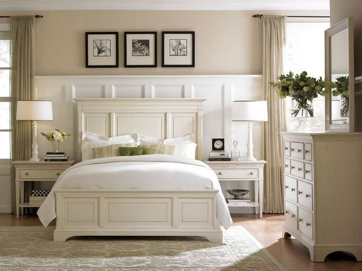 Best 25 Off White Bedrooms Ideas On Pinterest Off White With Pictures