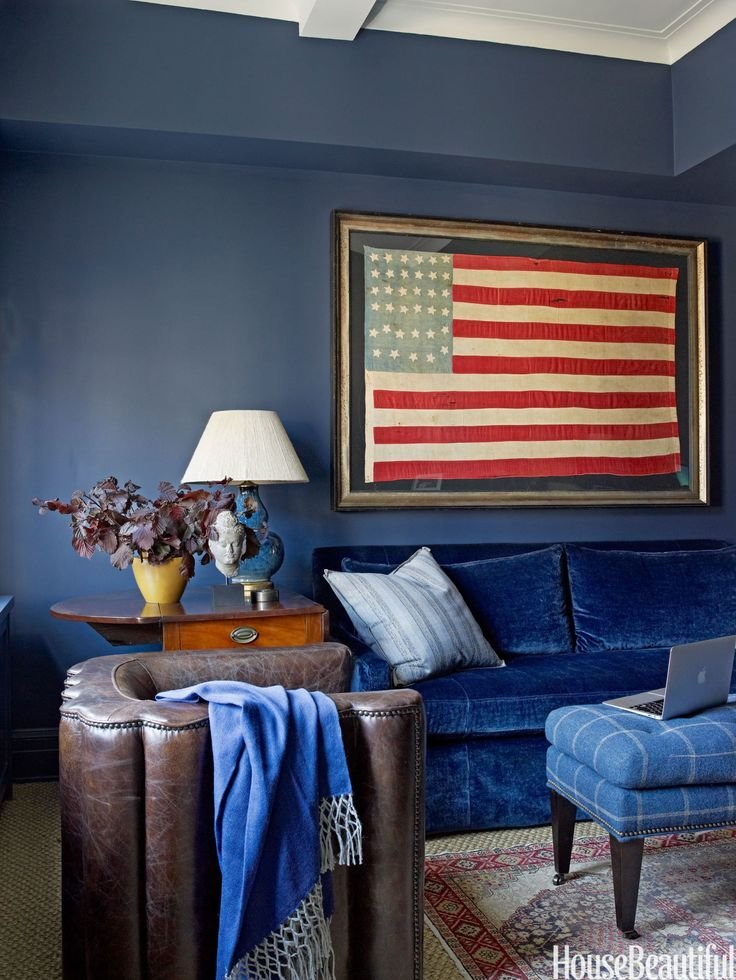 Best 25 Patriotic Bedroom Ideas Only On Pinterest With Pictures