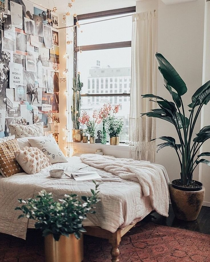 Best 25 Urban Outfitters Room Ideas On Pinterest Urban Outfitters Bedroom Cozy Bedroom And With Pictures
