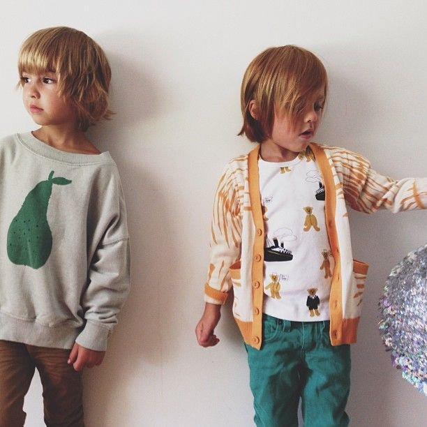 Best 40 Best Clothes For Boys And Men Images On Pinterest Sewing For Kids Free Sewing And Sewing With Pictures