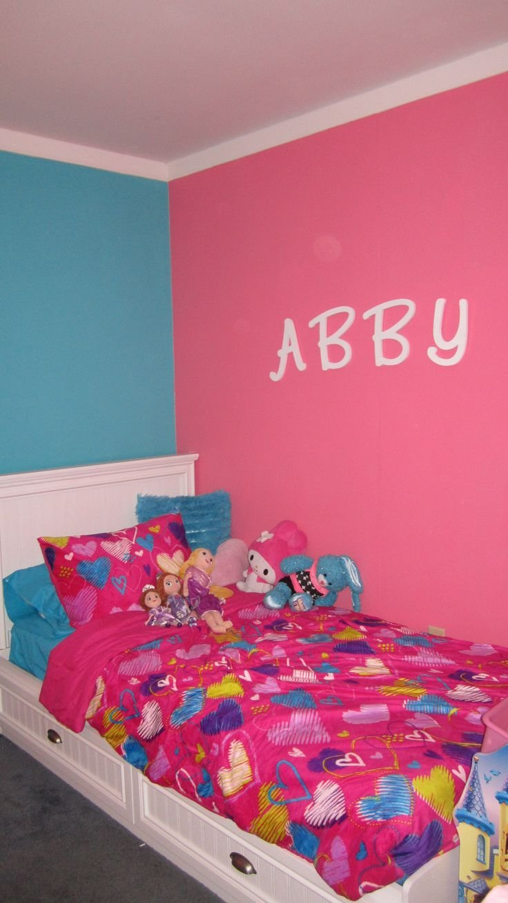 Best 107 Best Girls Room Ideas Images On Pinterest Bedrooms With Pictures