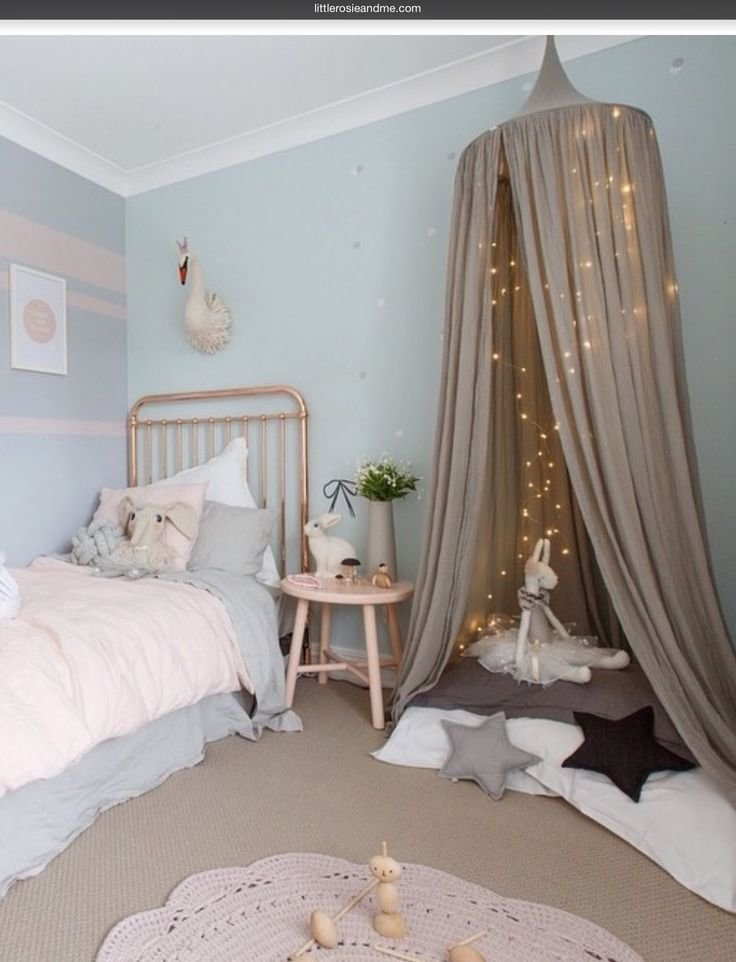 Best 25 Kids Canopy Ideas On Pinterest Kids Bed Canopy With Pictures