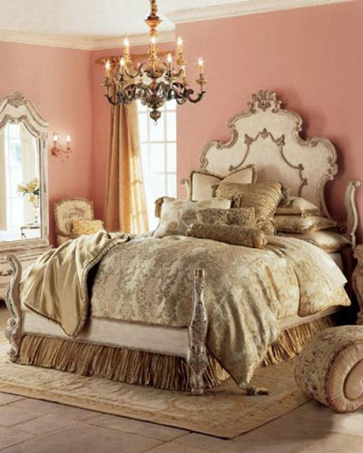 Best 25 Peach Bedroom Ideas On Pinterest Peach Rug With Pictures