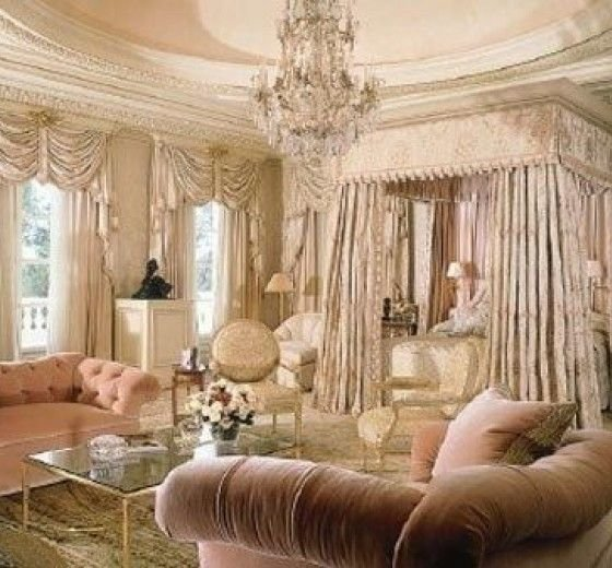 Best The 25 Best Hollywood Glamour Bedroom Ideas On Pinterest Hollywood Glamour Decor Old With Pictures