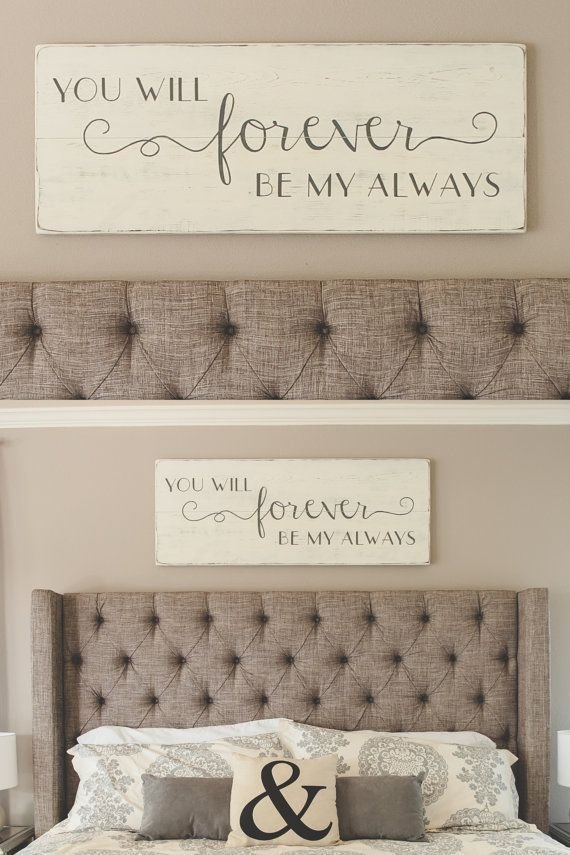 Best 25 Bedroom Signs Ideas On Pinterest Bathroom Signs Bathroom Canvas And Farmhouse Decor With Pictures