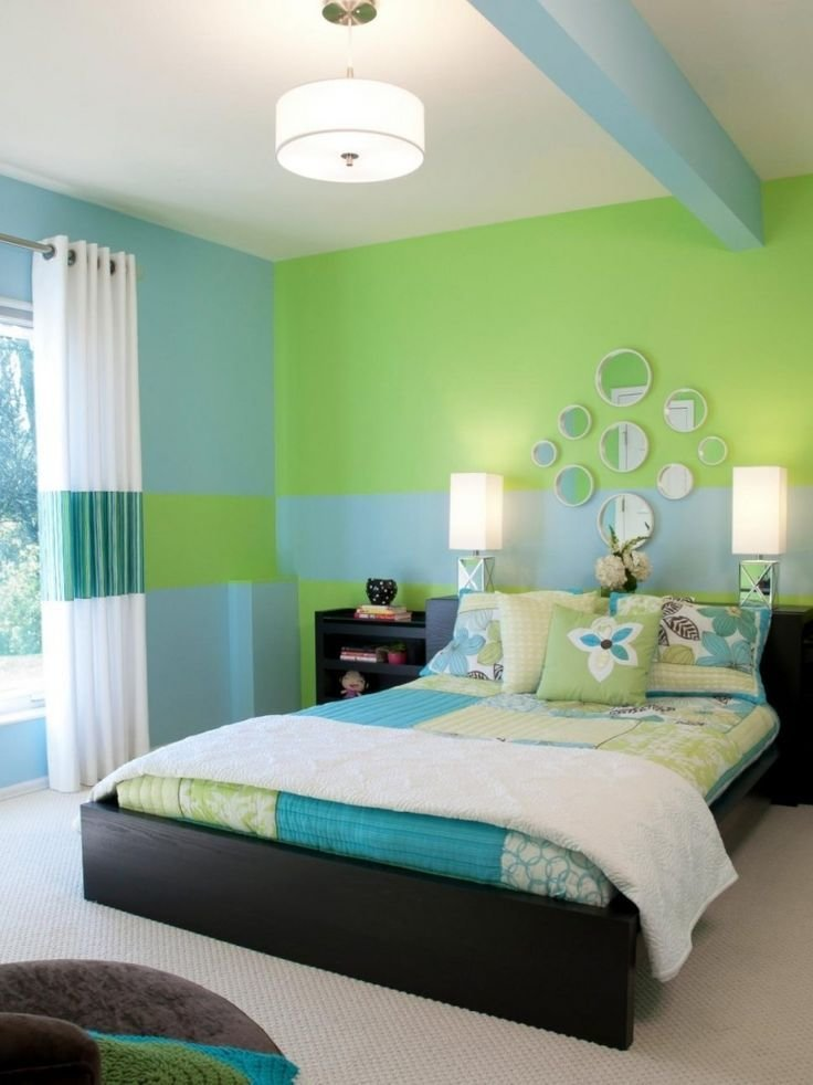 Best 25 Pale Green Bedrooms Ideas On Pinterest Green With Pictures