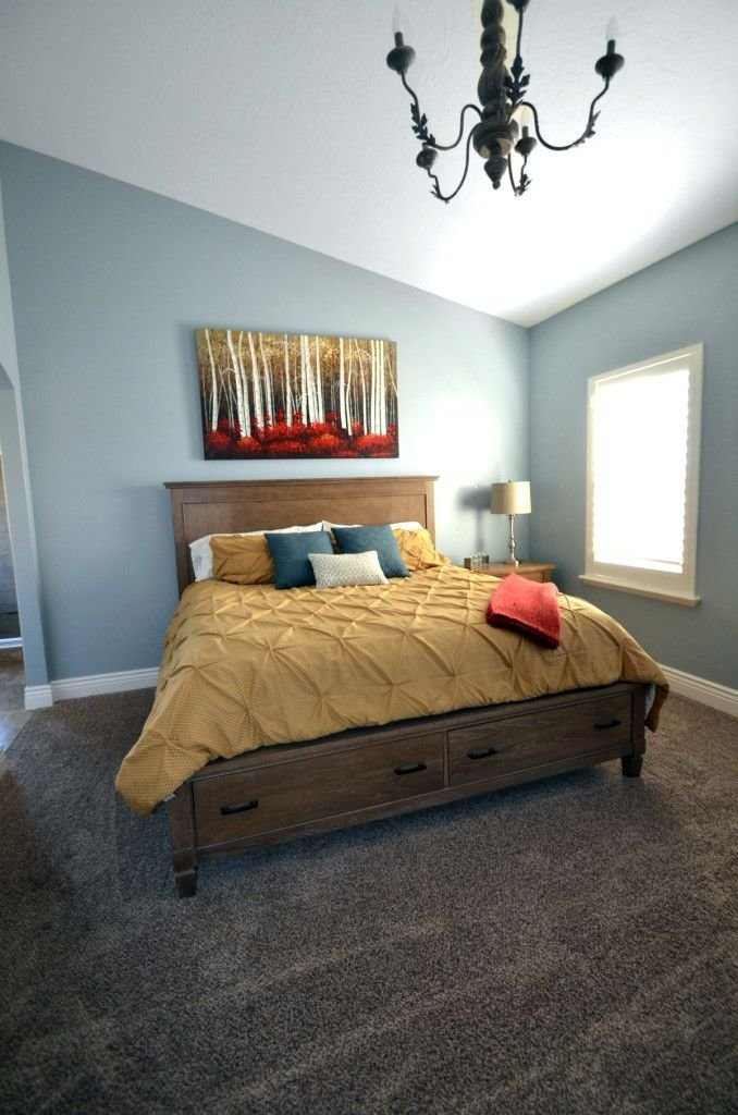 Best 25 Glidden Paint Colors Ideas On Pinterest Neutral Wall Colors Wall Colors For Bedroom With Pictures