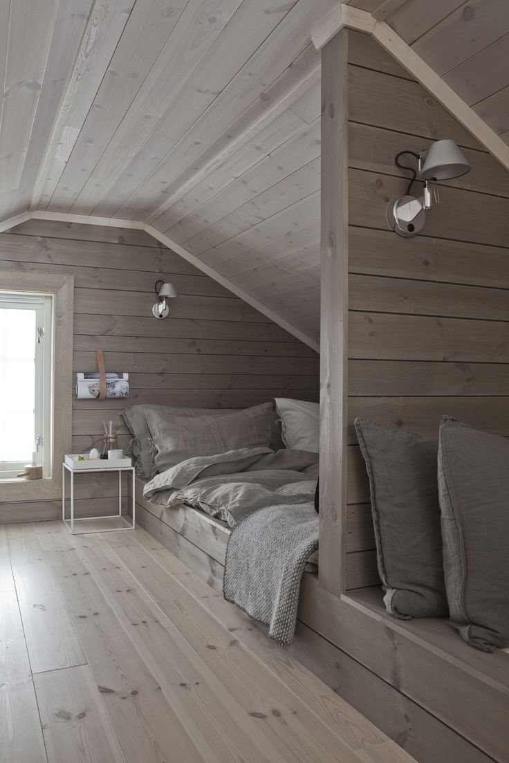 Best 25 Small Attic Bedrooms Ideas On Pinterest Small With Pictures