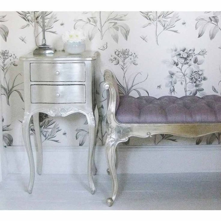 Best The 25 Best Victorian Bedroom Benches Ideas On Pinterest With Pictures