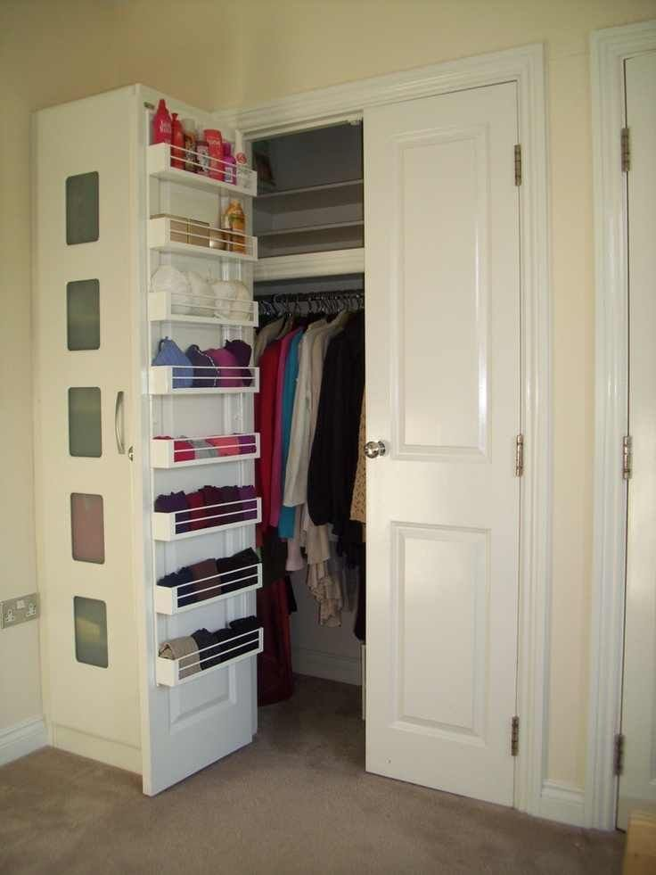 Best Wardrobe My Dream Home Bedroom Storage Closet Door With Pictures