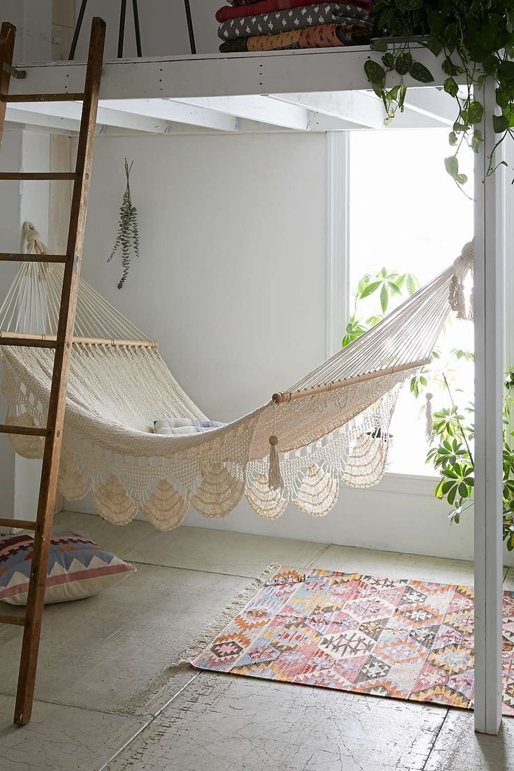 Best 25 Bedroom Hammock Ideas On Pinterest Boho Room With Pictures