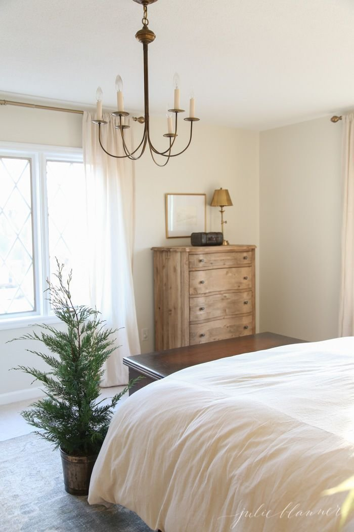 Best 971 Best Easy Decorating Ideas Images On Pinterest With Pictures