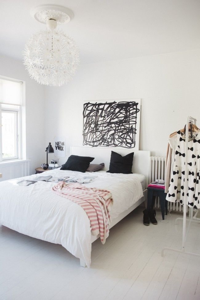 Best 25 Modern T**N Bedrooms Ideas On Pinterest Modern T**N Room Room Ideas For Teens And With Pictures