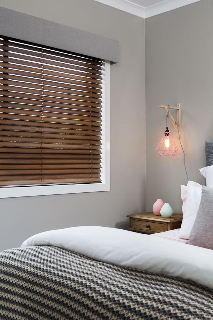 Best 25 Bedroom Blinds Ideas On Pinterest White Bedroom With Pictures