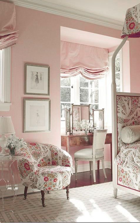 Best 75 Best Pink Brown Master Bedroom Ideas Images On With Pictures