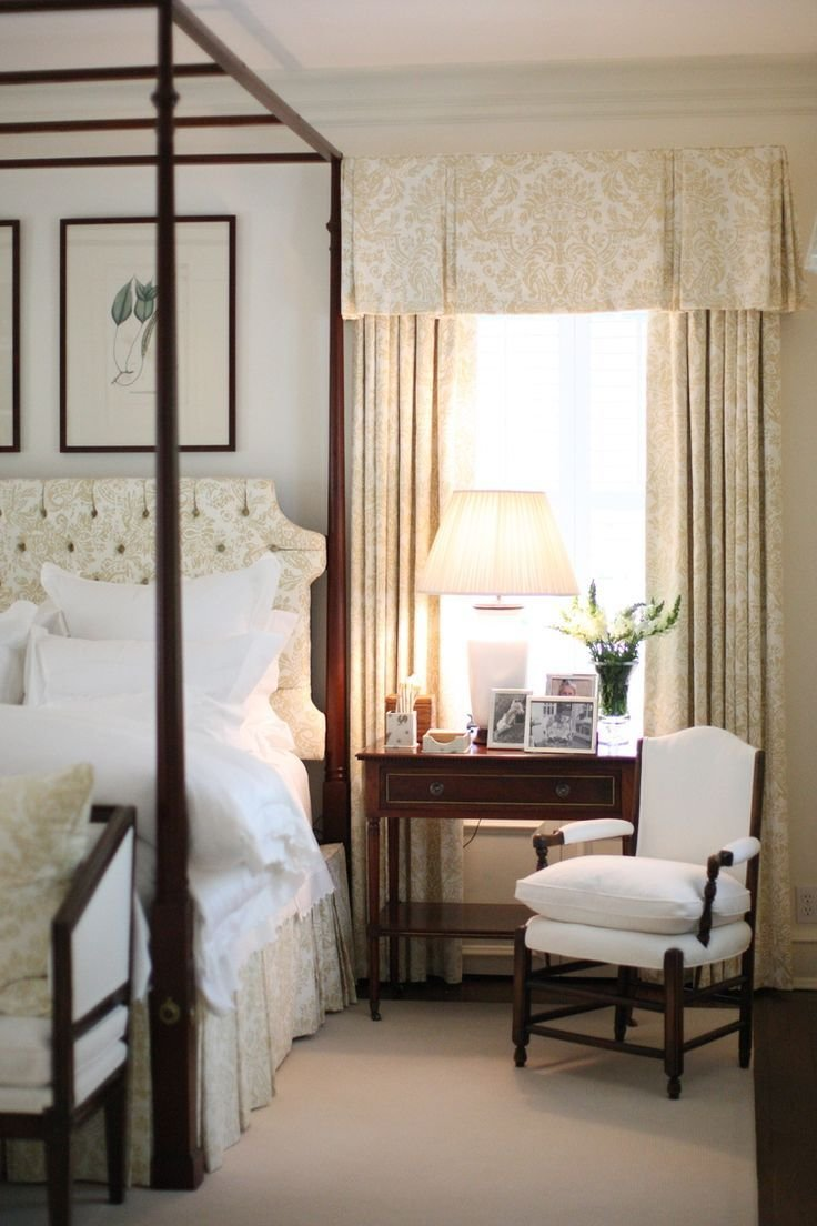 Best 25 Traditional Bedroom Decor Ideas On Pinterest With Pictures