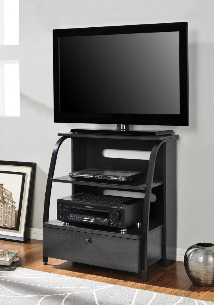 Best 25 Tv Stand For Bedroom Ideas On Pinterest Rustic With Pictures