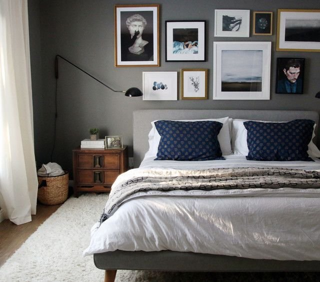 Best 25 Male Bedroom Ideas On Pinterest Men Bedroom With Pictures