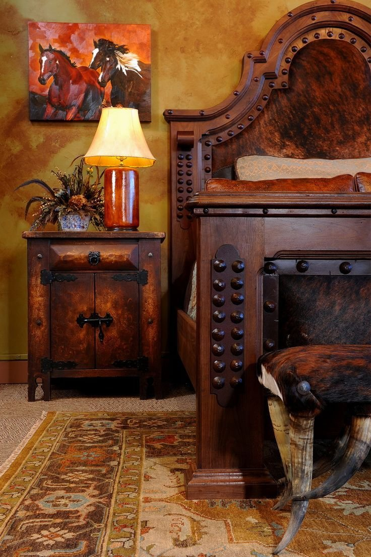 Best 25 Western Furniture Ideas On Pinterest Western With Pictures