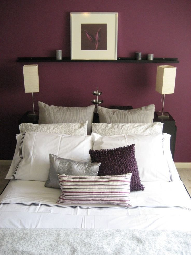 Best 25 Maroon Bedroom Ideas On Pinterest Maroon Room With Pictures