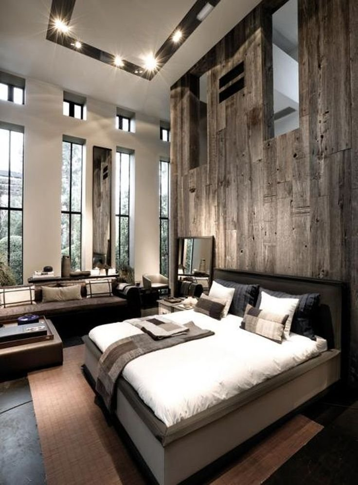 Best 25 Modern Elegant Bedroom Ideas On Pinterest With Pictures