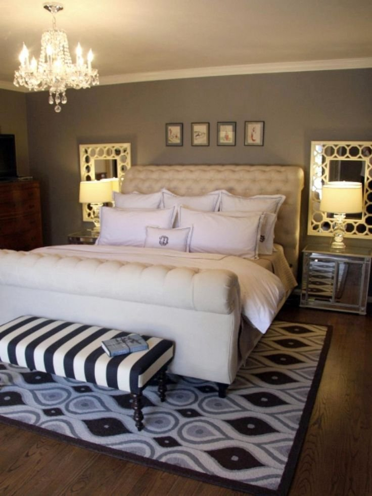 Best 25 Best Bedroom Ideas For Couples Ideas On Pinterest With Pictures