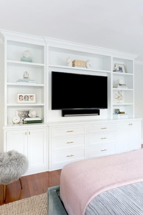 Best 25 Built In Entertainment Center Ideas On Pinterest With Pictures