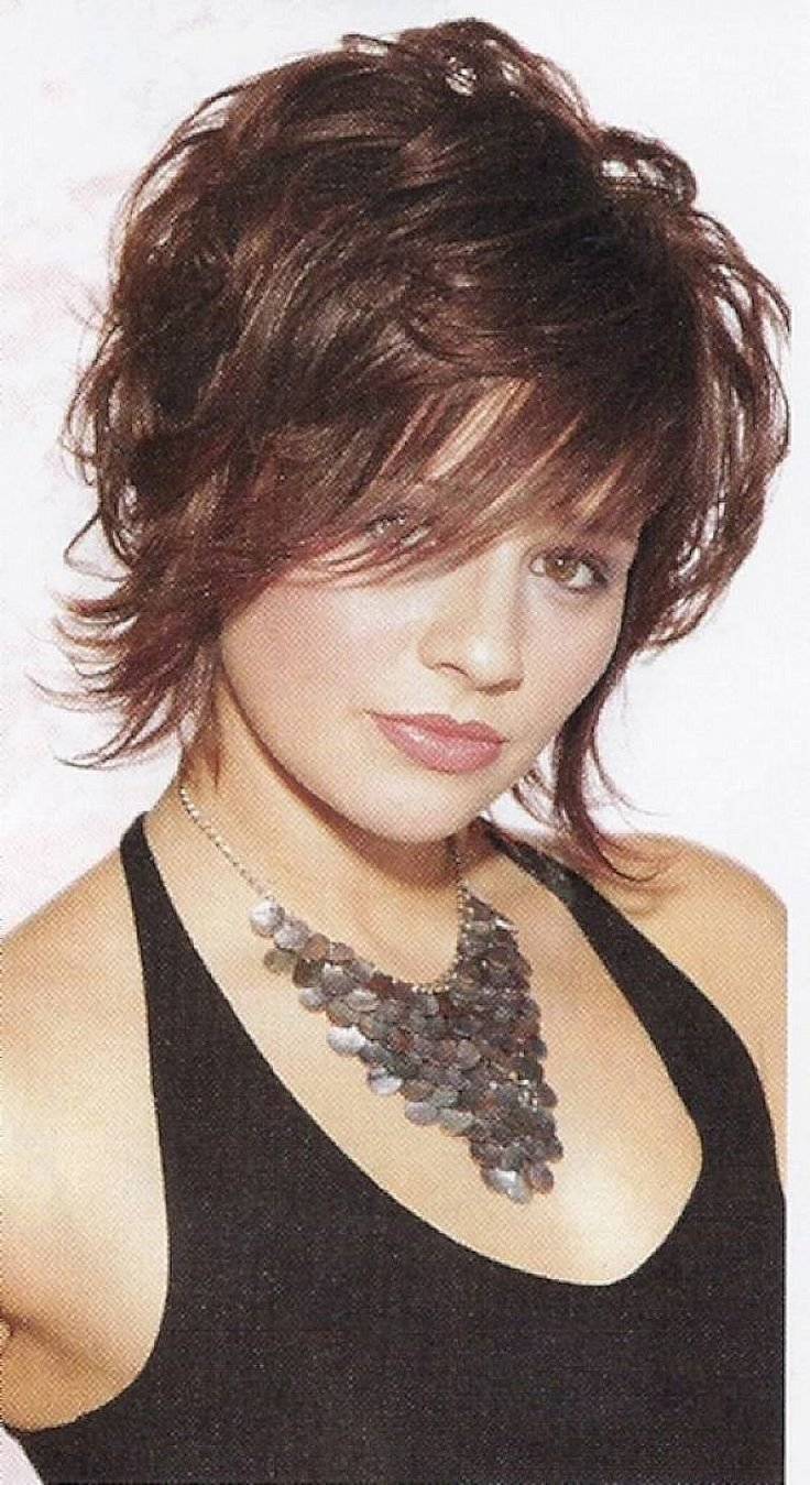 Free Best 25 Short Sassy Haircuts Ideas On Pinterest Sassy Wallpaper
