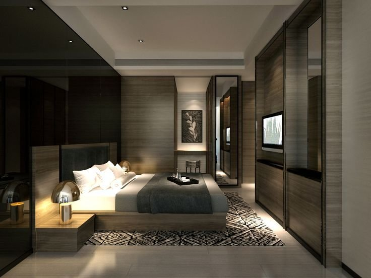 Best 25 Serviced Apartments Ideas On Pinterest Luxury With Pictures