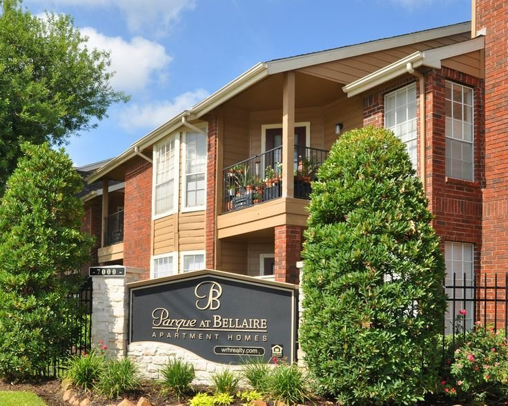 Best 15 Best Parque At Bellaire Houston Tx Images On Pinterest 2 Bedroom Apartments Houston Tx With Pictures