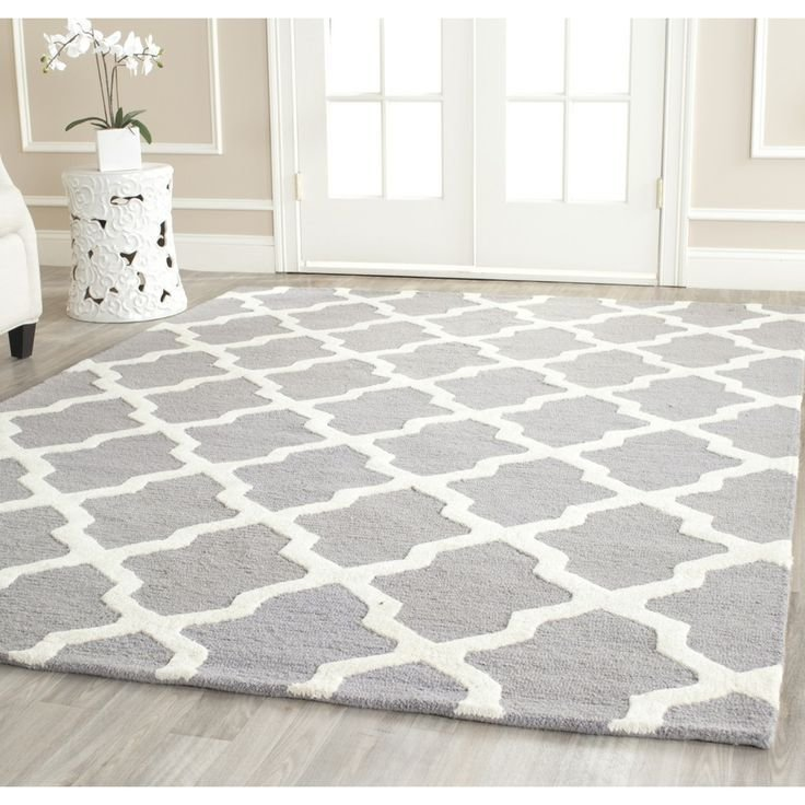 Best 25 Rug Under Dining Table Ideas On Pinterest With Pictures