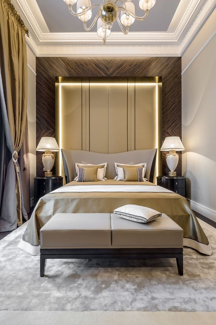 Best 7 Best The Italian Bedroom Furniture Images On Pinterest With Pictures