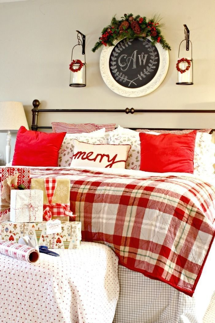 Best 25 Red Bedroom Decor Ideas On Pinterest Red With Pictures