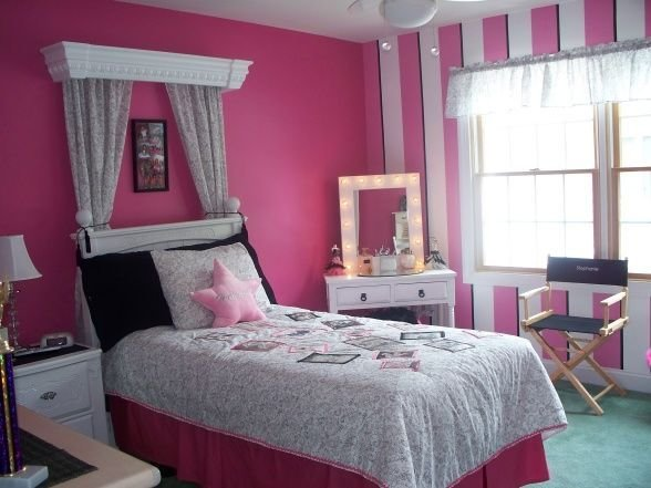 Best 11 Best Ideas For Julionna S Hollywood Bedroom Images On With Pictures