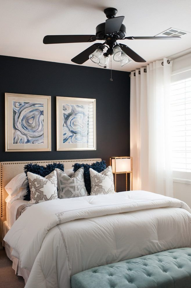 Best 25 Black Ceiling Ideas On Pinterest Dark Ceiling With Pictures