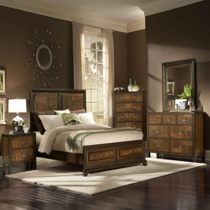 Best 25 Bedroom Sets Clearance Ideas On Pinterest With Pictures