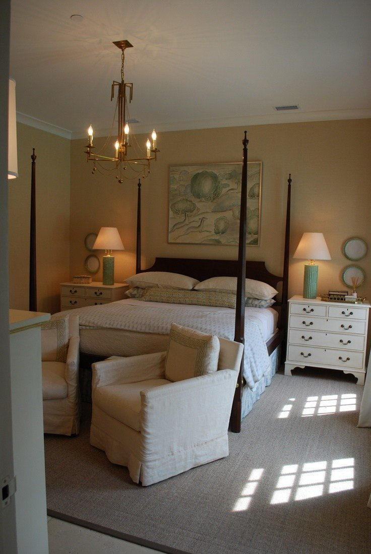 Best 75 Best Mock Up Room Furniture Images On Pinterest With Pictures