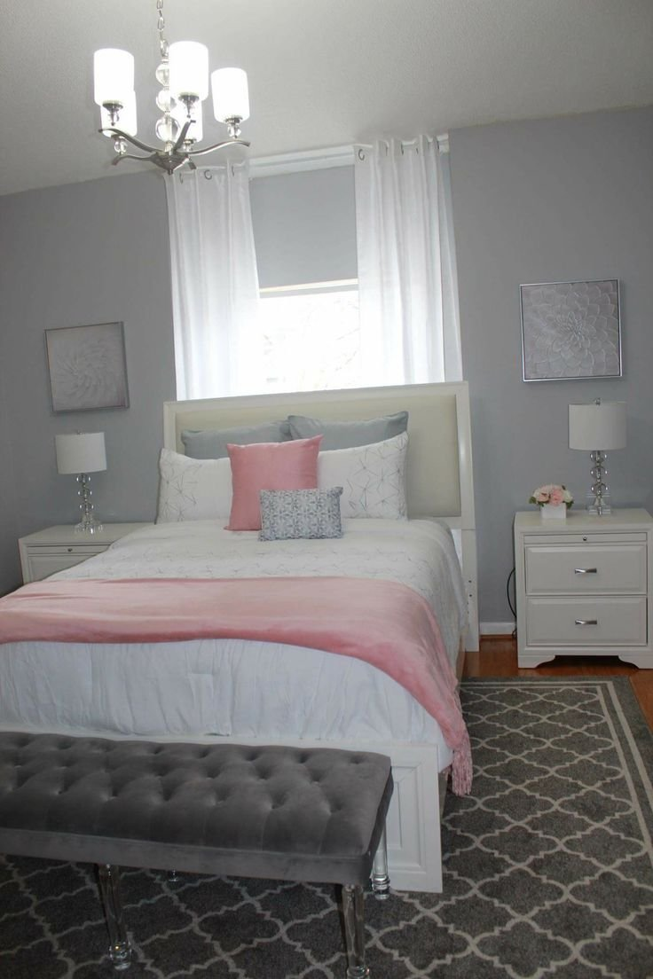 Best 25 Grey T**N Bedrooms Ideas On Pinterest T**N With Pictures