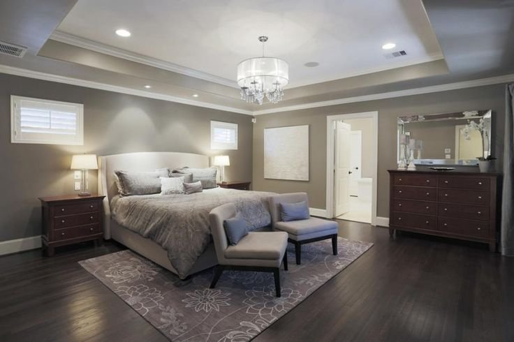 Best Modern Sustainable Master Bedroom Design With Luminous With Pictures