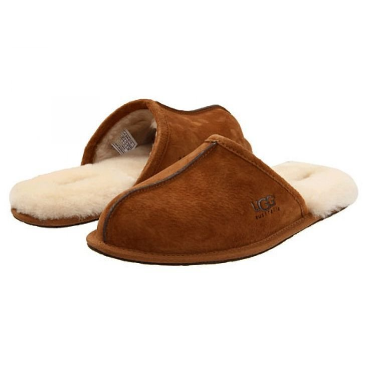 Best 54 Best Slippers Images On Pinterest Slipper Slippers With Pictures