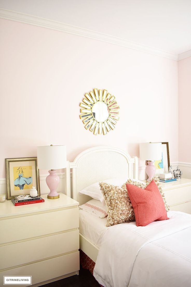 Best 25 Modern Girls Bedrooms Ideas On Pinterest Modern Girls Rooms Bedrooms For Teenage With Pictures