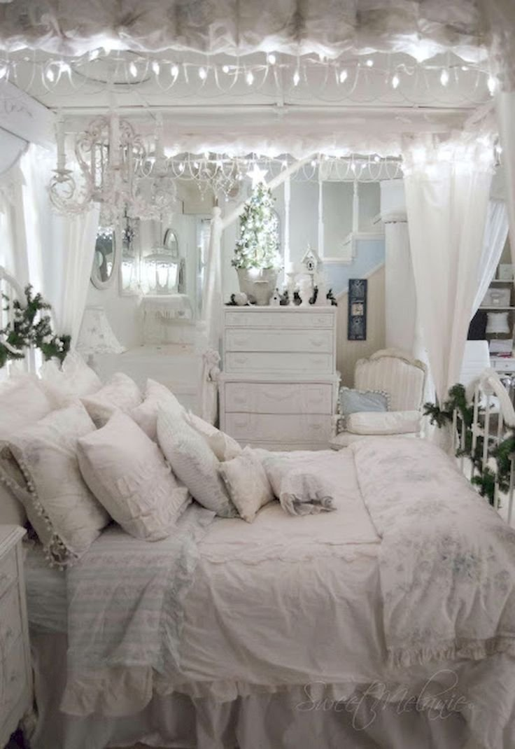 Best 25 Shabby Chic Pillows Ideas On Pinterest Vintage With Pictures