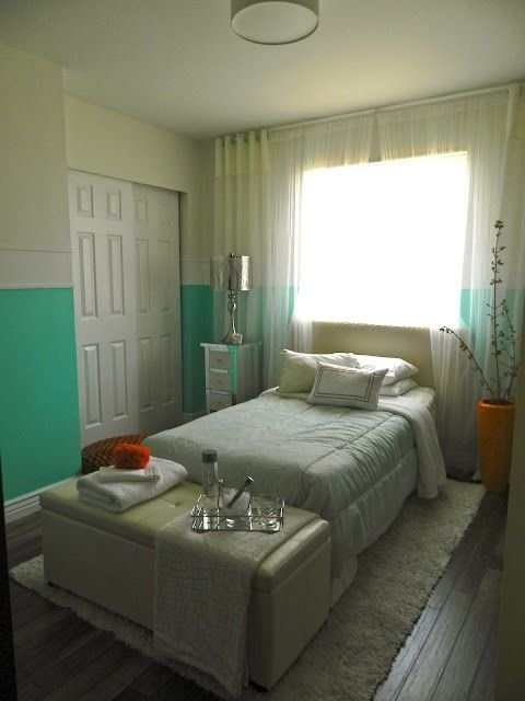 Best Nice Guest Room Some Good Ideas For A Small Room With Pictures
